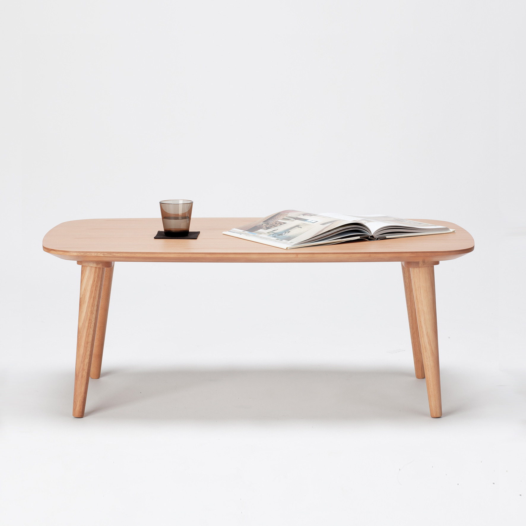 rotondo living table