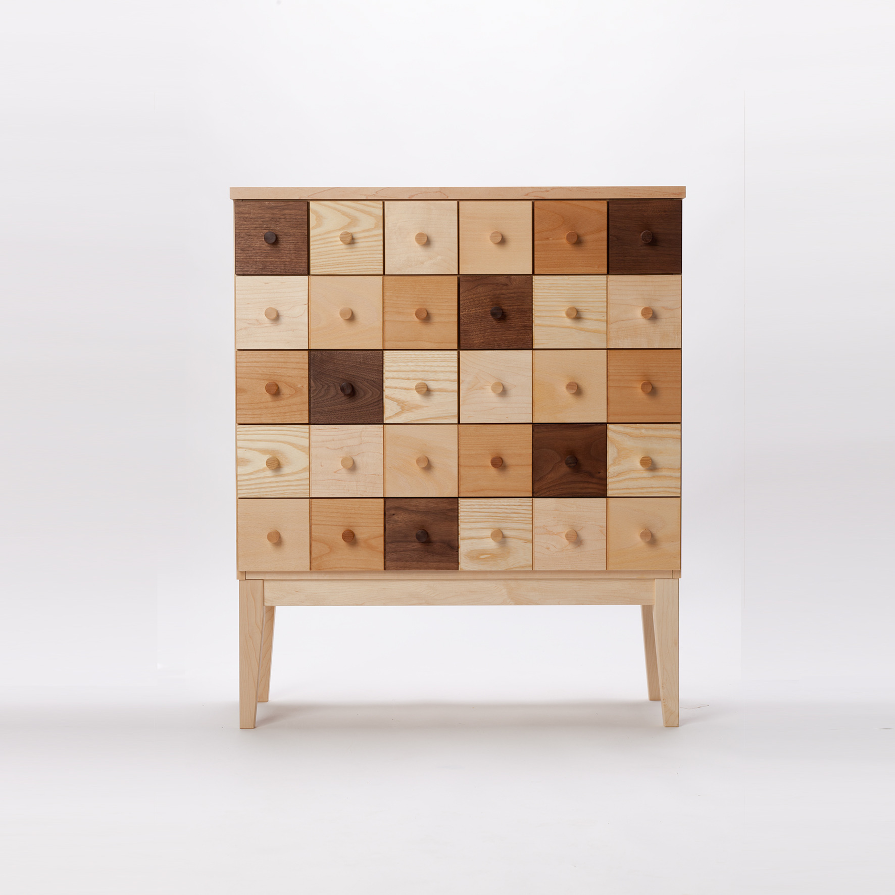 biscotto drawer grande